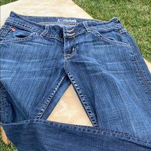 Sz 29 Hudson jeans